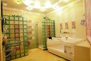 Продается двухуровневый пенхаус, 245 кв.м по факту больше. метро ., Купить квартиру в Москве, ID объекта - 317887860 - Фото 7