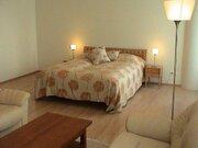 Продажа квартиры, Купить квартиру Рига, Латвия по недорогой цене, ID объекта - 313136810 - Фото 4