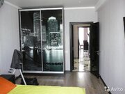 5 500 000 Руб., Квартира 3-х комнатная с супер ремонтом, Купить квартиру в новостройке от застройщика в Ессентуках, ID объекта - 323503663 - Фото 40