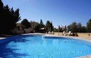 115 000 €, Трехкомнатный Апартамент с панорамным видом на море в районе Пафоса, Купить квартиру Пафос, Кипр по недорогой цене, ID объекта - 322063880 - Фото 2
