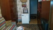 Сдам комнату, Аренда комнат в Красноярске, ID объекта - 700806563 - Фото 2