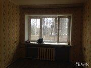 Продаем 1-к.кв.ул.Мира д.24 - Фото 3