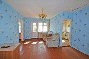 2-комнатная квартира в Волоколамске (жд станция в доступности), Продажа квартир в Волоколамске, ID объекта - 331004266 - Фото 3