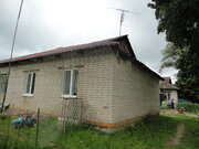 1 комнатная квартира в Терволово - Фото 1