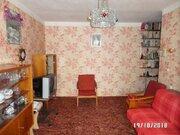 Продажа квартиры, Орехово-Зуево, Ул. Стачки 1885 года - Фото 4