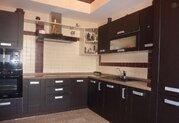 Продаётся 3-х комнатная квартира, Купить квартиру в Санкт-Петербурге по недорогой цене, ID объекта - 317035830 - Фото 5