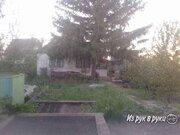 Продажа участка, Волгоград, СНТ Труд - Фото 2