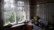 Продажа квартиры, Минеральные Воды, Ул. Бибика, Продажа квартир в Минеральных Водах, ID объекта - 319441582 - Фото 1