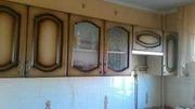 Снять квартиру в Новороссийске