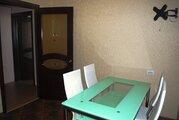 Продается 1-к. квартира в г. Раменское, ул. Приборостроителей, д.16а - Фото 4