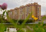 Квартира на ул. Московская - Фото 1