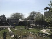 Продажа земельного участка 2.5 сотки в Парковом с хорошим подъездом. - Фото 5
