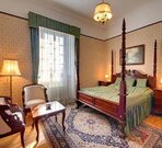 Продажа отеля люкс в Чехии - Фото 5