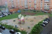 Улучшенная планировка и большая площадь. - Фото 3