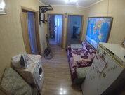 Продается 3-х комнатная квартира. - Фото 4
