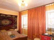 Продажа пятикомнатной квартиры на Ивачевской улице, 1 в Череповце