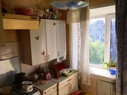 Идеальный вариант двушки В шаге от волги по выгодной цене, Продажа квартир в Конаково, ID объекта - 328940833 - Фото 6