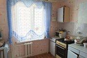 Продажа квартир Ладожская