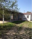 Продам дом в с/т Авиатор, Дачи в Краснодаре, ID объекта - 502932183 - Фото 2
