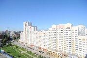 Продажа квартиры, Липецк, Ул. Меркулова