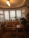 Квартира, Купить квартиру в Одинцово по недорогой цене, ID объекта - 320606121 - Фото 1