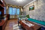 Продажа квартиры, Краснодар, Ул. Севастопольская