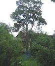 Дом на 21 сотке в дск Мичуринец недалеко от дома Окуджавы - Фото 3