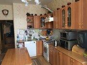 Продается 3 комн квартира на Краснодарской 2а - Фото 2