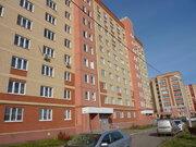 Продается 2-квартира на 3/9 панельного дома по ул.Гагарина 25