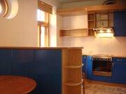 Продажа квартиры, Купить квартиру Рига, Латвия по недорогой цене, ID объекта - 313137075 - Фото 3