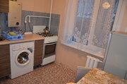 Предлагаю снять однокомнатную квартиру в Новороссийске