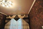 2 комнатная ул.Мира дом 44, Купить квартиру в Нижневартовске по недорогой цене, ID объекта - 321895278 - Фото 13
