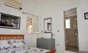 195 000 €, Замечательный трехкомнатный дом в эксклюзивном районе Пафоса, Продажа домов и коттеджей Пафос, Кипр, ID объекта - 503913242 - Фото 18