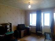 Квартира, ул. Серафимы Дерябиной, д.30