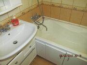 1 комнатная с евроремонтом в центре города, Купить квартиру в Егорьевске по недорогой цене, ID объекта - 321413341 - Фото 17