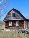 Продажа дома, Оредеж, Лужский район, Оредеж - Фото 3
