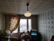 Квартира во Владимирской области - Фото 2