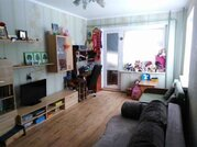Квартира, город Херсон, Купить квартиру в Херсоне по недорогой цене, ID объекта - 319963979 - Фото 1