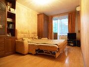 Купи 2-Х комнатную квартиру В самом сердце города люберцы! - Фото 4