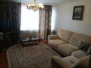 Продается 3-комнатная квартира, ул. Антонова