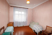 Квартира, ул. 50 лет Октября, д.8 - Фото 5