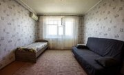 Продажа квартиры, Краснодар, Платановый б-р.