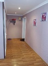 Продается квартира г.Махачкала, ул. Имама Шамиля, Купить квартиру в Махачкале по недорогой цене, ID объекта - 323263221 - Фото 10