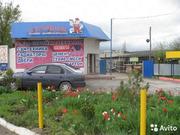 Аренда торговых помещений в Крымском районе
