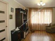3-х комн. квартира, р-н Бакинского моста, Купить квартиру в Таганроге, ID объекта - 333115910 - Фото 2
