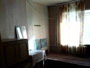 Продажа однокомнатной квартиры на Комсомольском проспекте, 112 в .