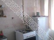Продажа однокомнатной квартиры на Школьной улице, 5 в Курске, Купить квартиру в Курске по недорогой цене, ID объекта - 320006344 - Фото 2