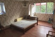 Продается квартира г.Севастополь, ул. Корчагина Павла