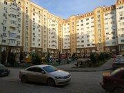 Продается однокомнатная квартира возле моря в Крыму в Севастополе