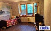 2-комнатная квартира в г.Солнечногорск, ул. Красная, д.133